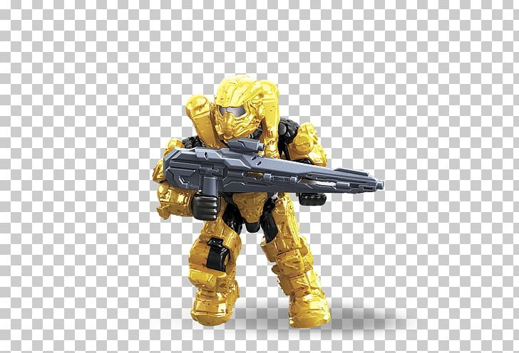 Robot Figurine Mercenary Action & Toy Figures Mecha PNG, Clipart, Action Figure, Action Toy Figures, Electronics, Figurine, Machine Free PNG Download