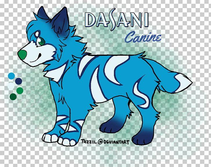 Dog Horse Cat Illustration Mammal PNG, Clipart, Animals, Art, Blue, Canidae, Carnivoran Free PNG Download