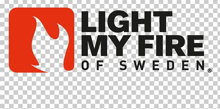 Logo Brand Light My Fire Light My Fire Png Clipart Area