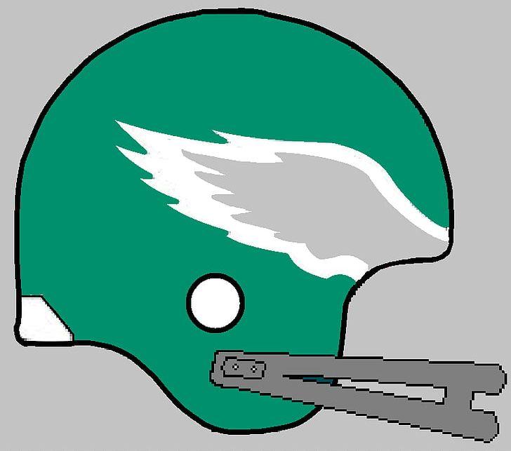 Super Bowl XLIX Super Bowl XLVIII Super Bowl 50 New England Patriots PNG, Clipart, American Football, Baseball, Baseball Bat, Baseball Field, Bird Free PNG Download