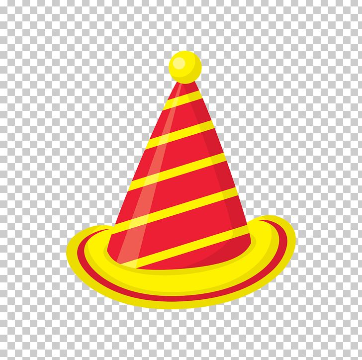 Hat Cartoon PNG, Clipart, Birthday Background, Birthday Card, Birthday Hat, Christmas Hat, Cone Free PNG Download