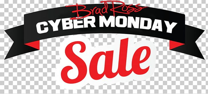 Cyber Monday Black Friday Online Shopping BILSPORT PERFORMANCE & CUSTOM MOTOR SHOW 2018 Discounts And Allowances PNG, Clipart, Advertising, Area, Banner, Black Friday, Brand Free PNG Download