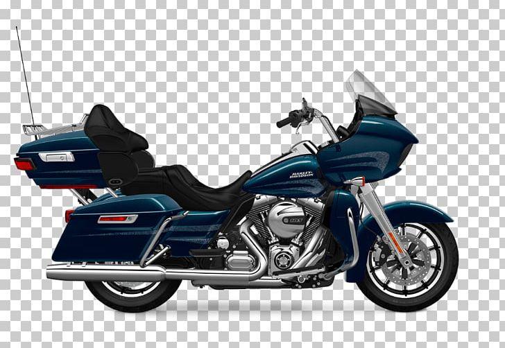 Harley-Davidson Touring Harley Davidson Road Glide Motorcycle Harley-Davidson CVO PNG, Clipart, Automotive Exterior, Buffalo Ny, Custom Motorcycle, Harleydavidson Sportster, Harleydavidson Street Free PNG Download