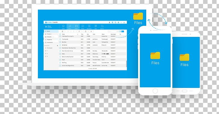 IOS Computer File File Transfer File Manager PNG, Clipart