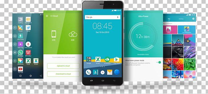 Samsung Galaxy Note II Infinix Hot 4 Infinix Note 3 Infinix