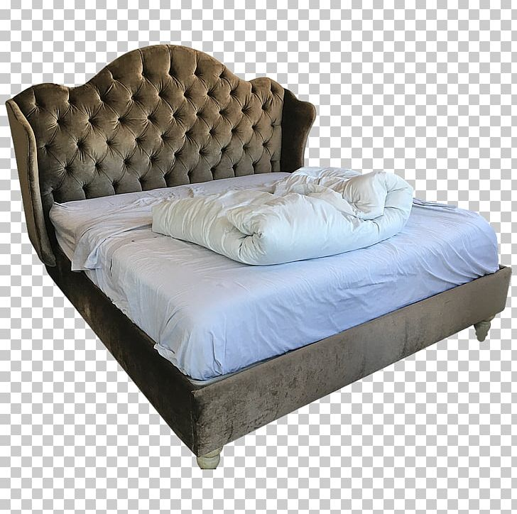 Bed Frame Mattress Box-spring Sofa Bed Couch PNG, Clipart, Angle, Bed, Bed Frame, Boxspring, Box Spring Free PNG Download