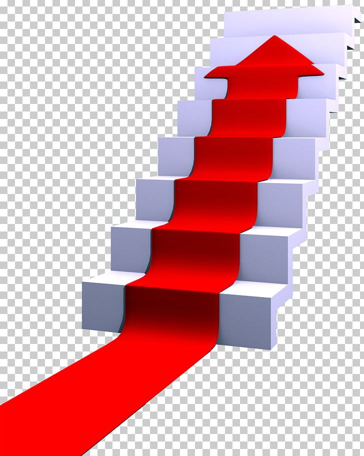 Stairs Ladder Goal Business Strategy PNG, Clipart, Angle, Business, Carpet, Chief Executive, Climbing Stairs Free PNG Download