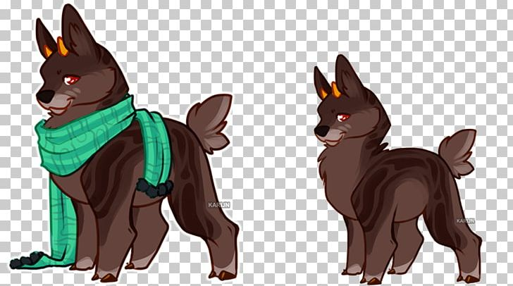Dog Cartoon Character Fiction PNG, Clipart, Animals, Carnivoran, Cartoon, Cartoon Character, Character Free PNG Download