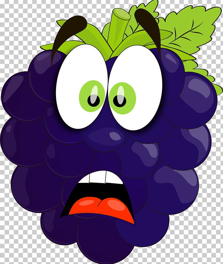 Grape Video Games Video Game Development PNG, Clipart, Blackberry Fruit, Blog, Camera, Fiction, Fictional Character Free PNG Download