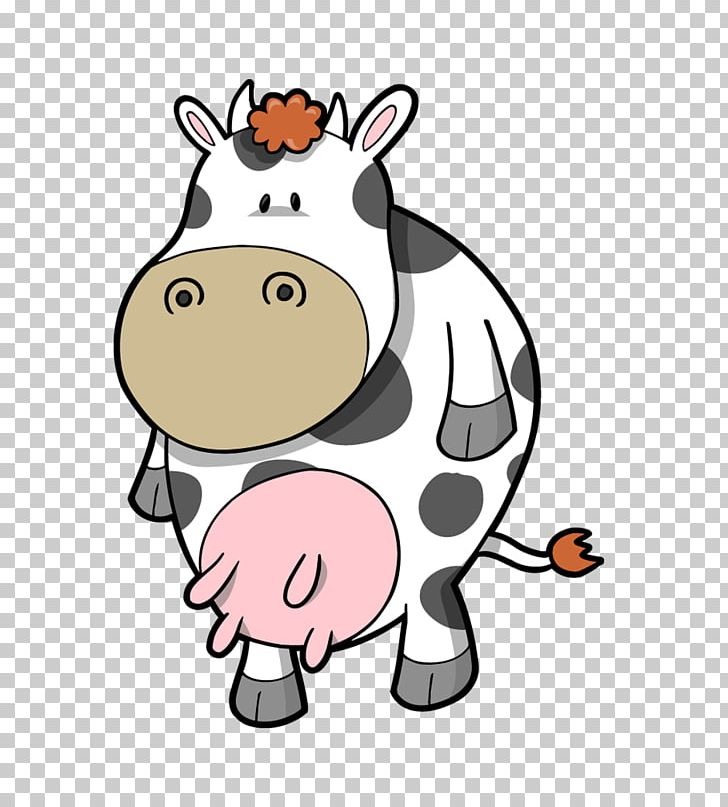 beef cattle ox drawing illustration png clipart animal animals beef cattle bull cartoon free png download beef cattle ox drawing illustration png