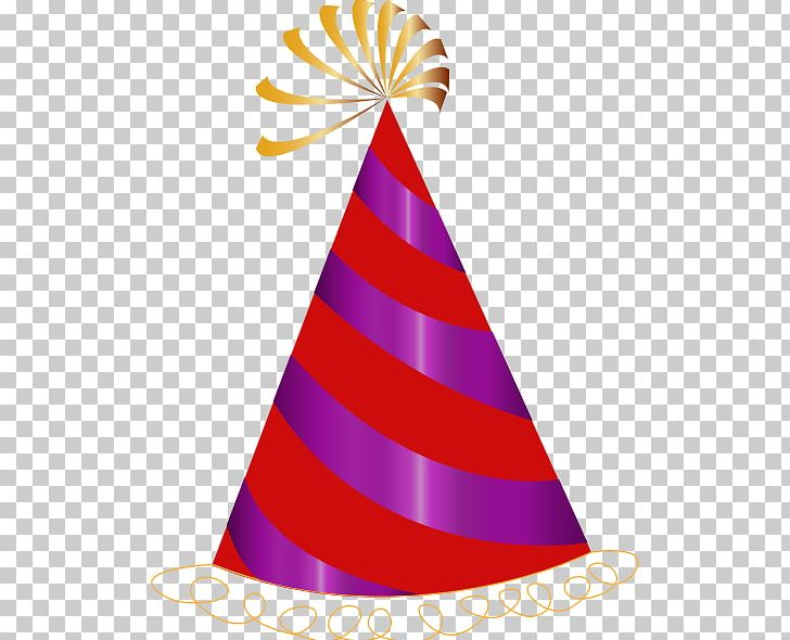 Party Hat Magenta Animation Png Clipart Animation Birthday Blue Cap Cartoon Free Png Download