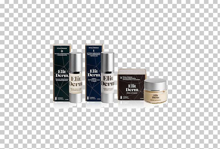 Skin Cream Ritual Cosmetics Lip PNG, Clipart, Ceremony, Chemical Peel, Cosmetics, Cream, Exfoliation Free PNG Download