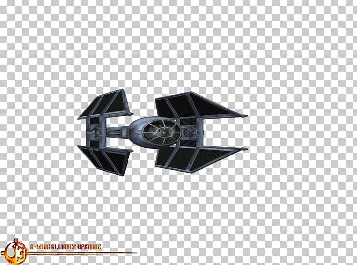 Star Wars: X-Wing Alliance Anakin Skywalker X-wing Starfighter Star Wars: X-Wing Miniatures Game PNG, Clipart, Anakin Skywalker, Angle, Avenger, Awing, Brand Free PNG Download