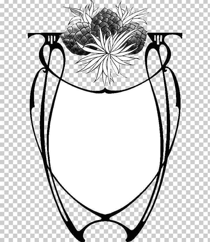 Symmetry Line Art PNG, Clipart, Artwork, Black And White, Branch, Branching, Circle Free PNG Download