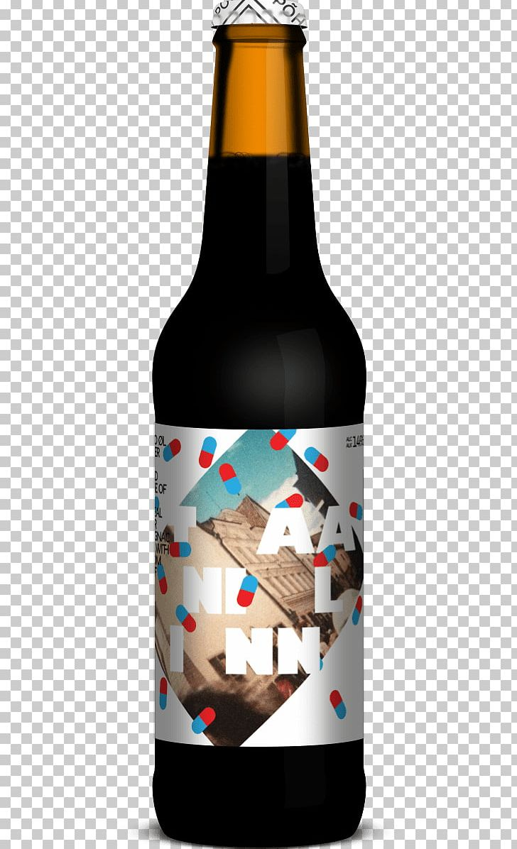 Nordic Brewery Beer India Pale Ale Gose Russian Imperial Stout PNG, Clipart, Beer, Beer Bottle, Beer Brewing Grains Malts, Bottle, Brewery Free PNG Download