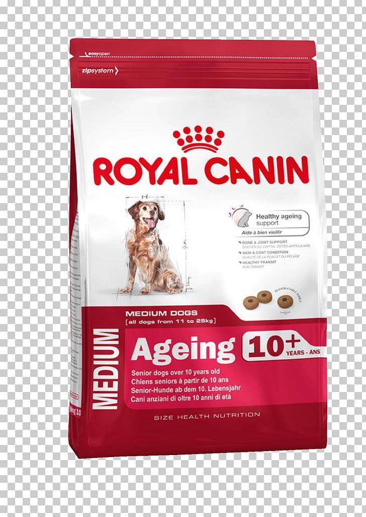 Cat Food Puppy German Shepherd Royal Canin Dog Png