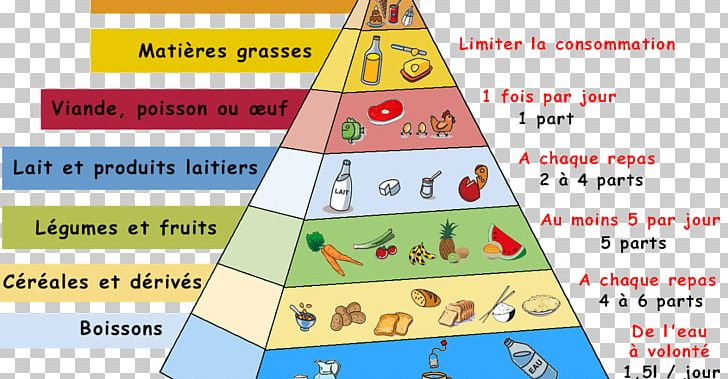 Food Pyramid Eating Nutrition Nutrient Png Clipart Aliment
