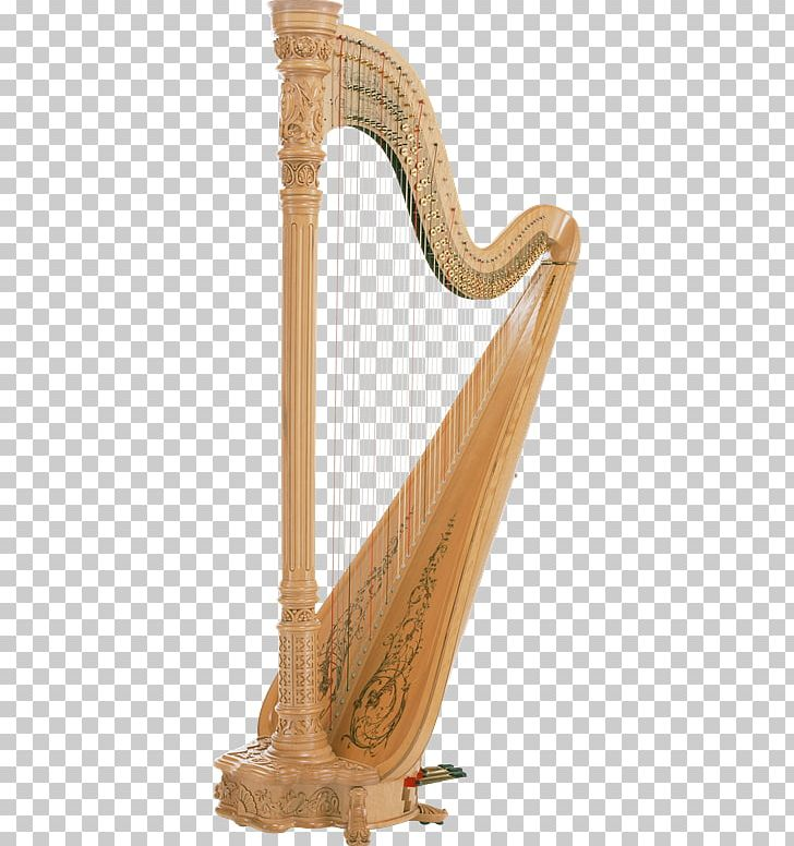 Portable Network Graphics Harp Musical Instruments PNG, Clipart, Celtic Harp, Clarsach, Download, Harp, Konghou Free PNG Download