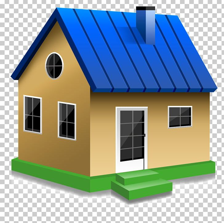 House Real Estate Renting Home Building PNG, Clipart, Apartment, Building, Condominium, Cottage, Elevation Free PNG Download
