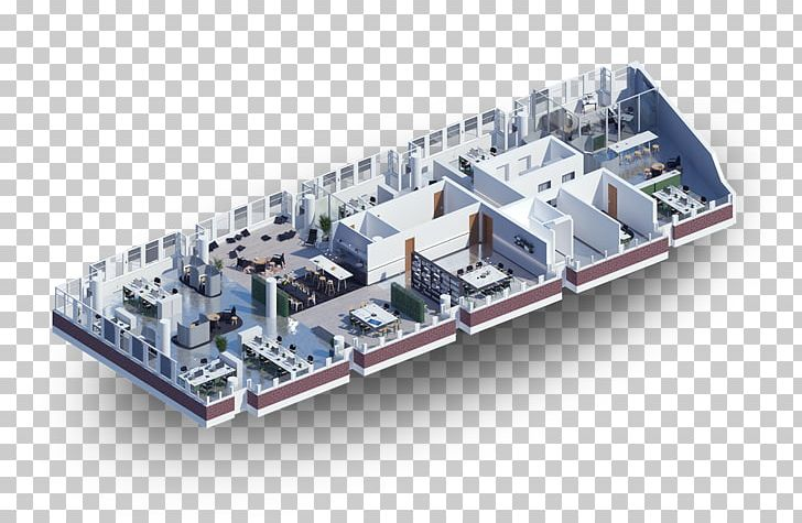 Microcontroller Apache Openoffice Floor Plan Open Plan Electronics