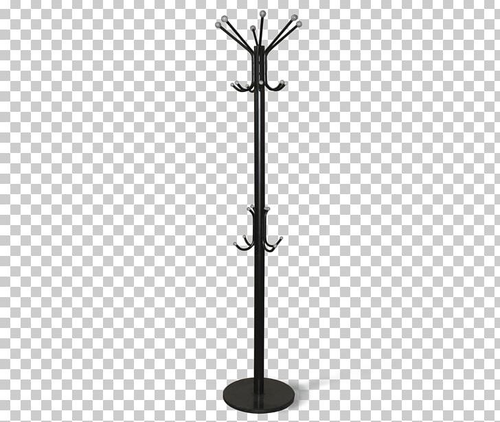 Clothes Hanger Coat & Hat Racks Hatstand Hall Tree Furniture PNG, Clipart, Amp, Angle, Chair, Cloakroom, Closet Free PNG Download