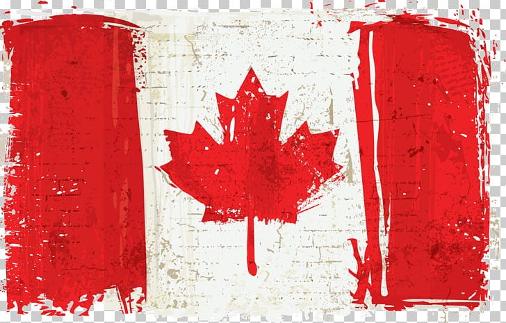 Flag Of Canada Maple Leaf PNG, Clipart, Canada, Canada Flag, Flag, Flag Of Canada, Flag Of The United States Free PNG Download