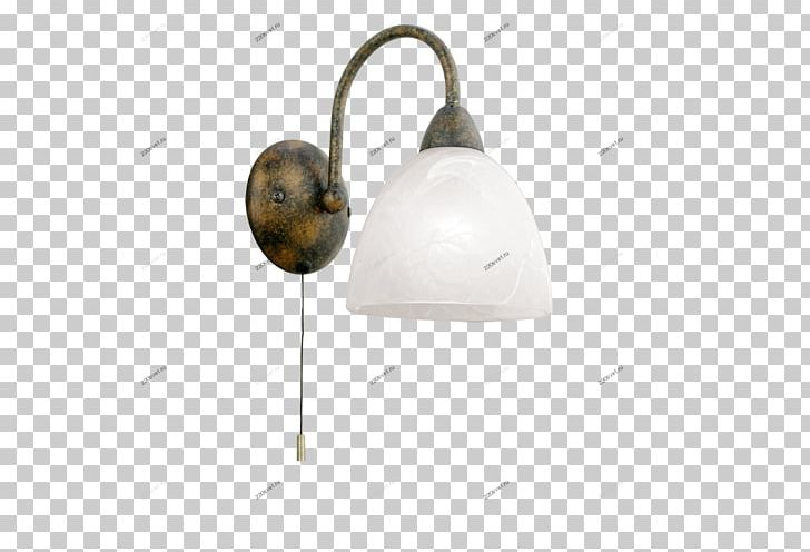Incandescent Light Bulb Lantern Argand Lamp Light Fixture PNG, Clipart, Argand Lamp, Bipin Lamp Base, Dionis, Edison Screw, Eglo Free PNG Download