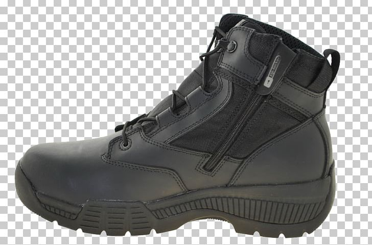 big sale bc3b0 02005 Nike Air Max Hiking Boot Shoe Sneakers PNG, Clipart, Adidas, Air Jordan,  Black, Boot, Cross Training ...