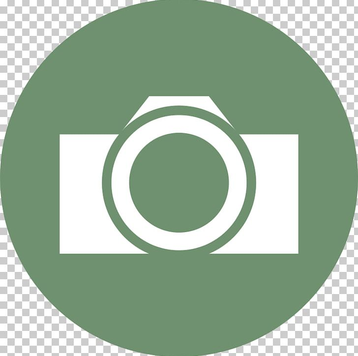Photographic Film Camera Free Content PNG, Clipart, Brand, Camera, Circle, Computer Icons, Digital Cameras Free PNG Download