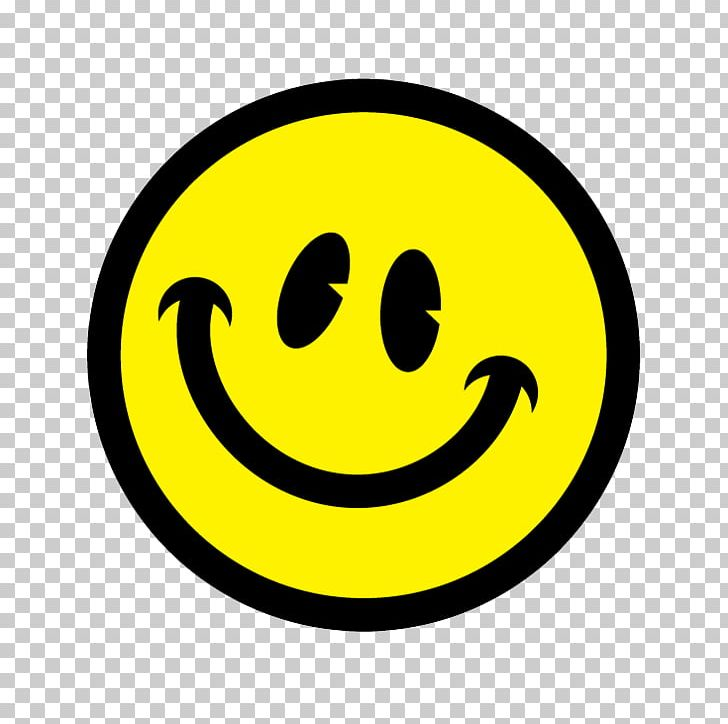 Smiley Happiness Feeling Emotion PNG, Clipart, Circle, Community, Emoticon, Emotion, Facebook Free PNG Download