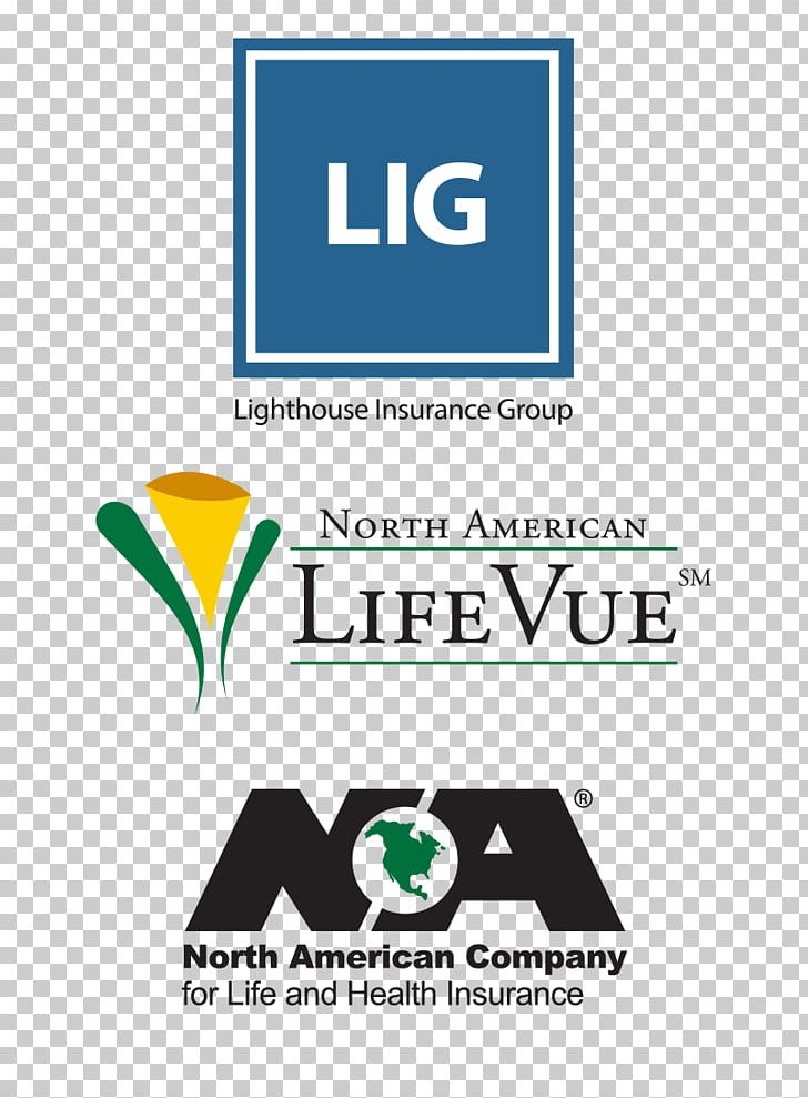 United States Life Insurance Business Allianz Png Clipart Allianz American Strategic Insurance Annuity Area Brand Free