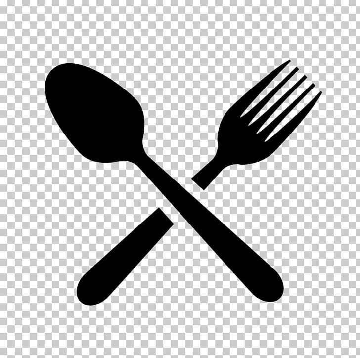 Cafe Restaurant Drink Food Take-out PNG, Clipart, Bar, Black And White, Bowl, Breakfast, Cafe Free PNG Download
