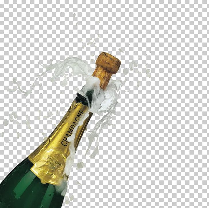 Champagne PNG, Clipart, Bottle, Champagne, Clip Art, Download, Drink Free PNG Download