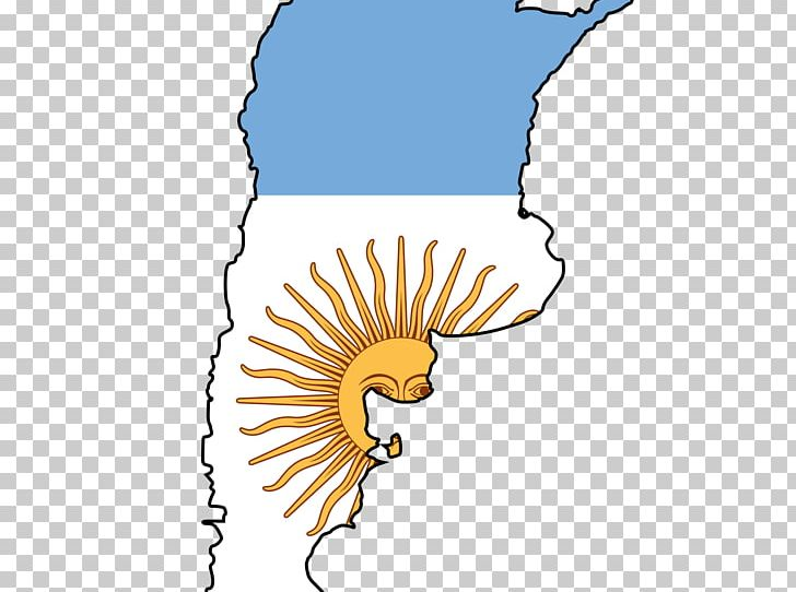 Flag Of Argentina Map Sun Of May Png Clipart Argentina Artwork