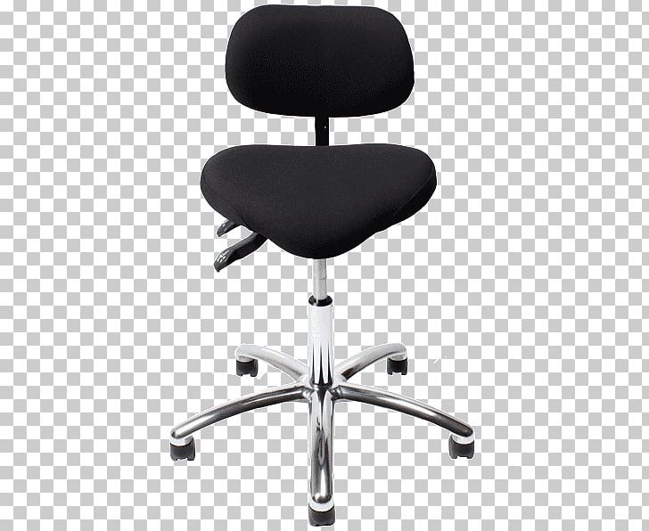 Sensational Office Desk Chairs Stool Seat Table Png Clipart Angle Creativecarmelina Interior Chair Design Creativecarmelinacom