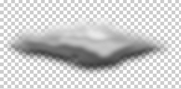 Fog cloud. Png clipart angle black