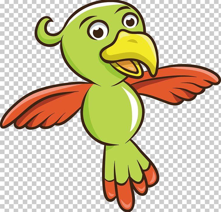 Parrot PNG, Clipart, Animal, Artwork, Beak, Bird, Birds Free PNG Download