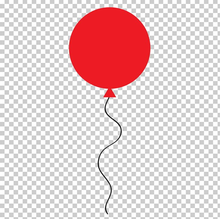 Balloon YouTube PNG, Clipart, Balloon, Gas Balloon, Hot Air Balloon, Line, Objects Free PNG Download