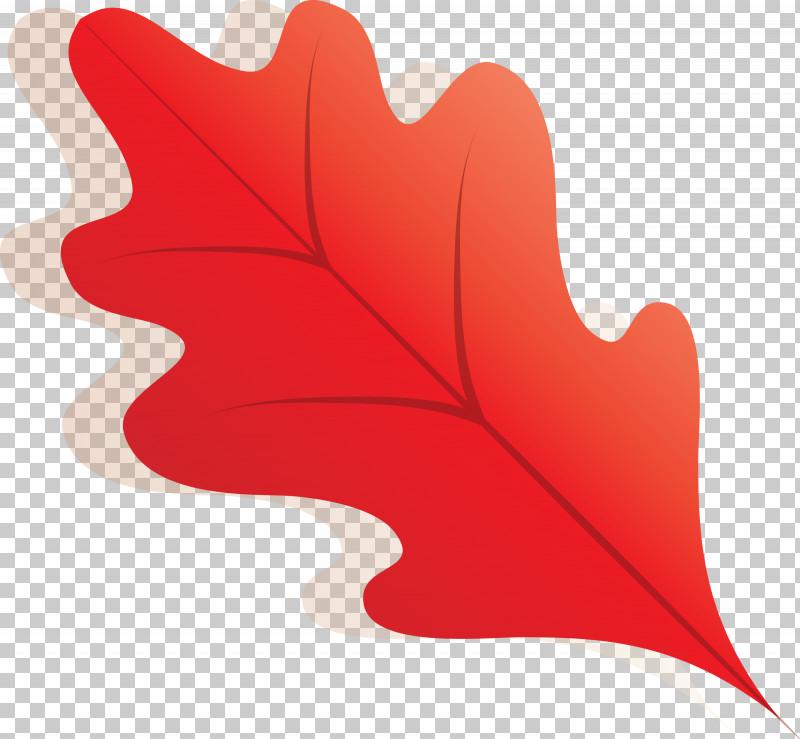 Autumn Leaf Autumn Color PNG, Clipart, Autumn Color, Autumn Leaf, Biology, Leaf, Maple Free PNG Download