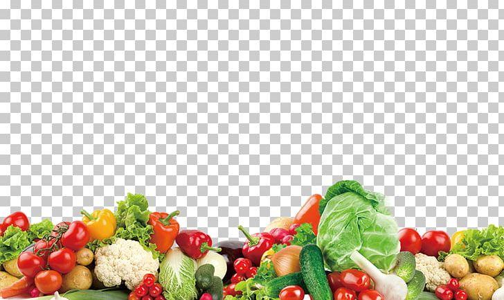 Juice Organic Food Fruit Vegetable PNG, Clipart, Apple Fruit, Berry, Cabbage, Diet Food, Film Frame Free PNG Download