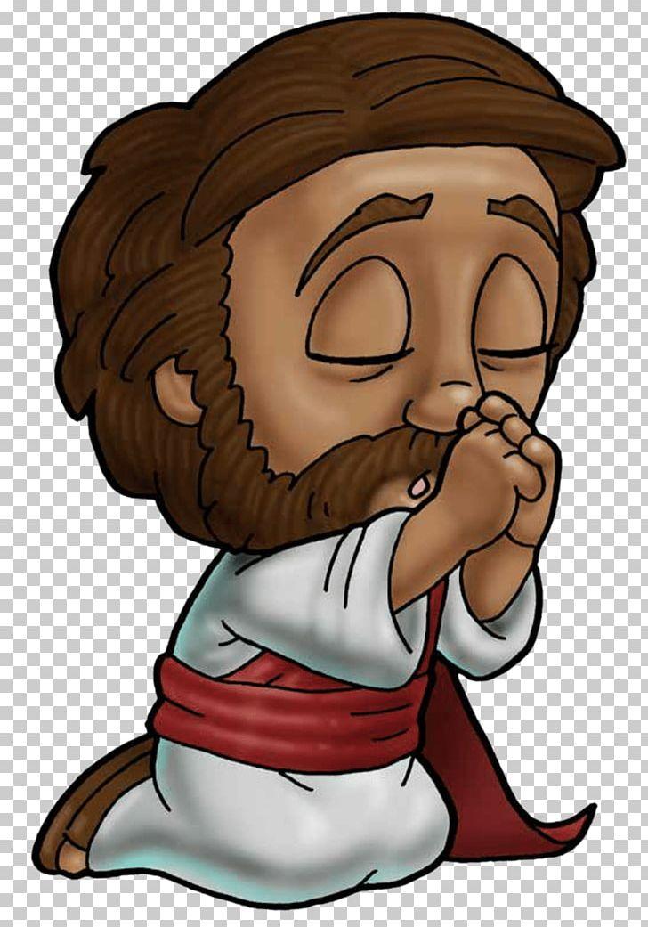 Praying Hands Prayer Cartoon PNG, Clipart, Art, Cheek, Child Jesus, Disciple, Drawing Free PNG Download