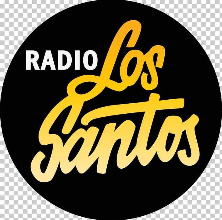 gta v welcome to los santos download