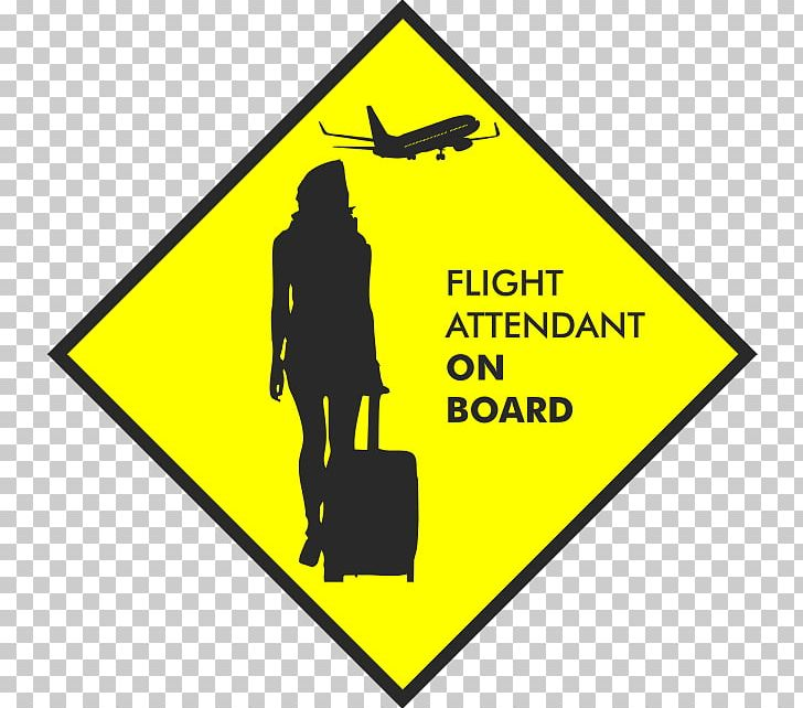 Flight Attendant Airplane Sticker Aircraft PNG, Clipart, 0506147919, Aircraft, Aircraft Cabin, Airplane, Angle Free PNG Download