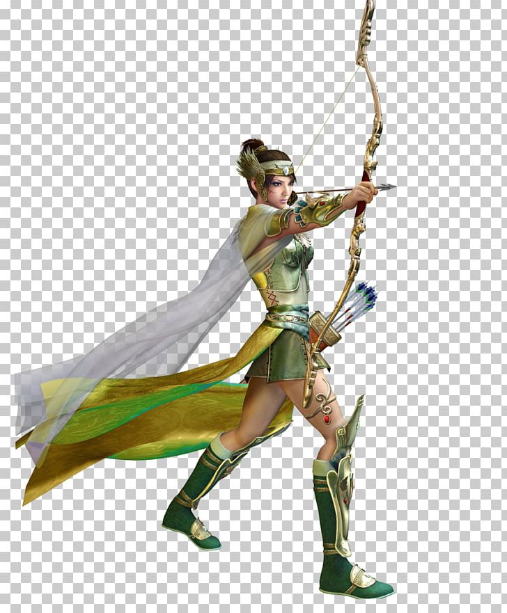 Perfect World EverQuest II Video Game Desktop PNG, Clipart, Archer