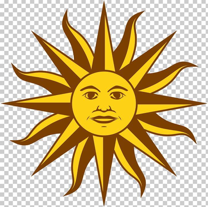 Uruguayan Civil War Argentina Sun Of May Flag Of Uruguay Png