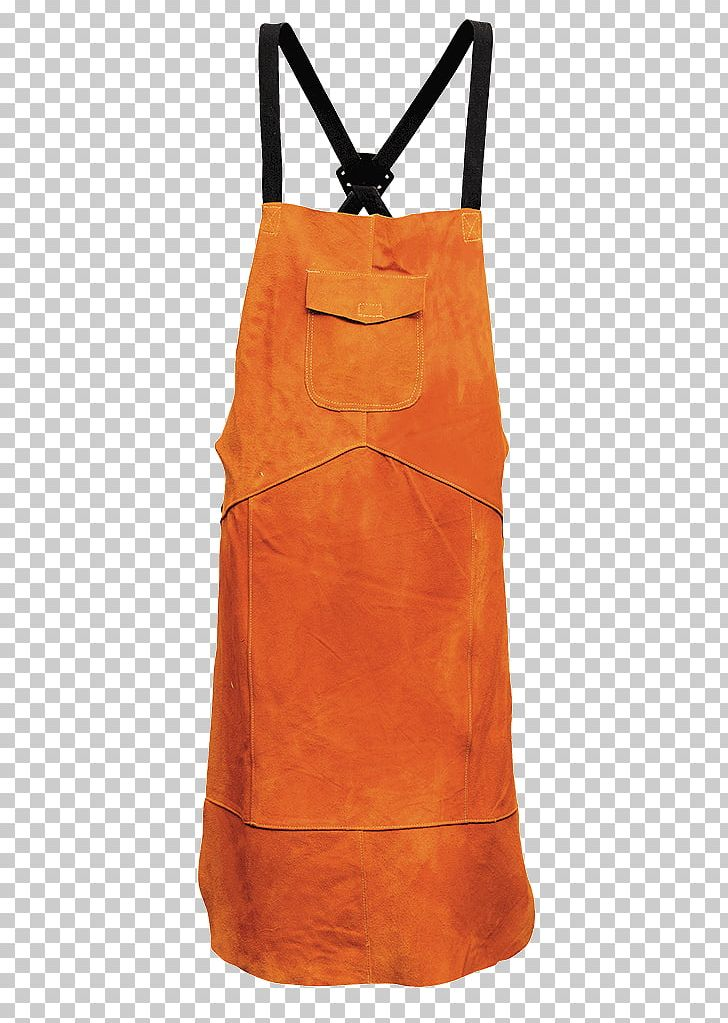 Welding Apron Leather Industry Welder PNG, Clipart, Apron, Bag, Boilersuit, Business, Clothing Free PNG Download