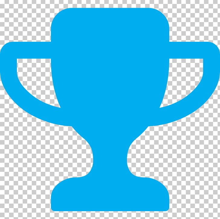 Computer Icons Trophy Award Silhouette PNG, Clipart, Award, Base, Computer Icons, Cup, Download Free PNG Download