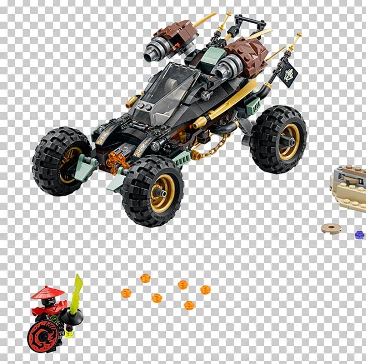 LEGO 70589 NINJAGO Rock Roader Lego Ninjago Toy Block PNG, Clipart, Car, Educational Toys, Lego Minifigure, Lego Ninjago, Lego Ninjago Masters Of Spinjitzu Free PNG Download
