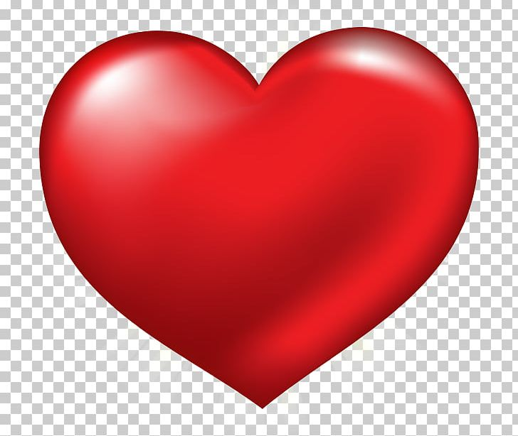 Valentine's Day Heart PNG, Clipart, Heart, Love, Organ, Red, Sticker Free PNG Download
