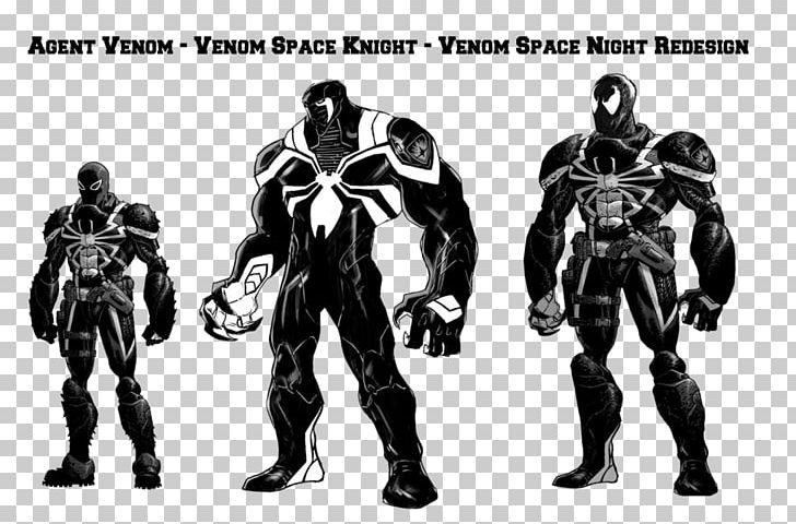 Venom Thing Groot Rocket Raccoon Flash Thompson PNG, Clipart, Agent Venom, Comics, Drax The Destroyer, Fantasy, Fictional Character Free PNG Download